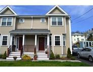181 Summer Street Watertown MA, 02472