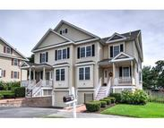 34 Andrea Cir Needham MA, 02494