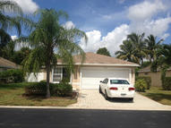 1702 Sawgrass Circle Greenacres FL, 33413
