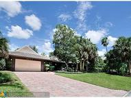 9217 Nw 14th Ct Coral Springs FL, 33071