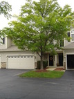 2175 Gallant Fox Circle Montgomery IL, 60538