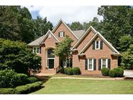 225 Wicklawn Way Roswell GA, 30076