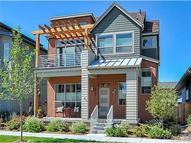 2757 Ironton Street Denver CO, 80238