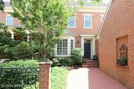 7807 Hidden Meadow Terrace Potomac MD, 20854