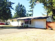 11760 Gable Ave Sw Port Orchard WA, 98367