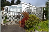 1917 2nd Ave W Bremerton WA, 98312
