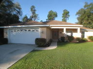 16076 Sw 23rd Court Road Ocala FL, 34473
