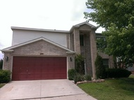 2447 Tisbury Way Little Elm TX, 75068