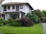 8 E Parkway Ave Chester PA, 19013