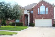 5114 Laura Lee Ln Pasadena TX, 77504