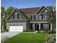 375 Wiregrass Ln Southern Pines NC, 28387