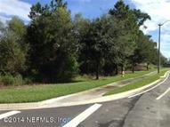 0 Mill Creek Rd Jacksonville FL, 32211