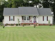136 Conquest Ct Unionville TN, 37180