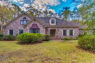 4802 Lily Pond Drive Murrells Inlet SC, 29576