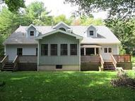 363 Shelly Rd Laurens NY, 13796
