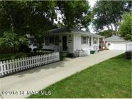 2436 13th Avenue Nw Rochester MN, 55901
