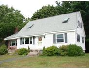 55 New Castor Dr Lowell MA, 01854