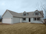 240 Mitchell Ct Braidwood IL, 60408