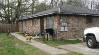 8119 Bertwood St #A Houston TX, 77016