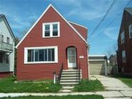 1917 Madison St Two Rivers WI, 54241