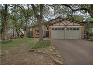 1617 Boundbrook Lane Irving TX, 75060