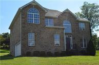 4003 Finegan Ct Nolensville TN, 37135