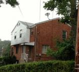 203 Schenley Manor Dr Pittsburgh PA, 15201