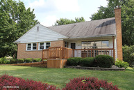 323 Burnett Avenue Lake Villa IL, 60046