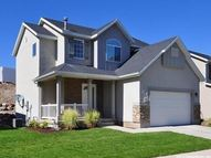7456 S Sunset Maple Dr West Jordan UT, 84081