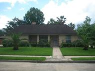 14743 Charlmont Dr Houston TX, 77083