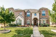 839 Windham Drive Rockwall TX, 75087