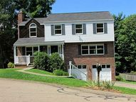 122 Meadow Heights Drive Pittsburgh PA, 15215