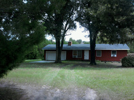 6555 Sw 59th Street Ocala FL, 34474