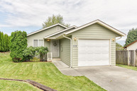 329 North 23rd Street Mount Vernon WA, 98273