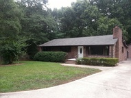 36 Gurley Ave Greenville SC, 29605