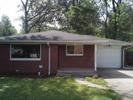 6517 E 42nd St Indianapolis IN, 46226