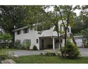 27 Deerfield Rd #27 Dartmouth MA, 02747