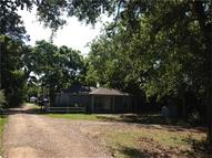 18224 Bauer Hockley TX, 77447