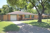 1419 Hewitt Dr Houston TX, 77018
