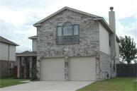 25306 Barmby Dr Tomball TX, 77375
