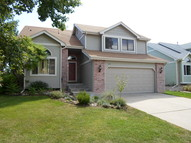 1325 Cape Cod Circle Fort Collins CO, 80525