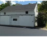 112 Main St Rt 140 Upton MA, 01568
