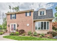 28 Collinwood Drive Pittsburgh PA, 15215