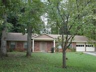 2048 Quilt Court Lithonia GA, 30058