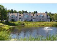 3 Merganser Way 3 Walpole MA, 02081