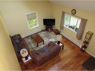 32 Hillview Drive Chichester NH, 03258