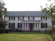 831 Cook Avenue Brookneal VA, 24528