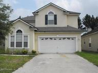 3920 Leatherwood Dr Orange Park FL, 32065