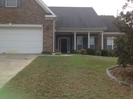 439 St. Julian Place North Augusta SC, 29860