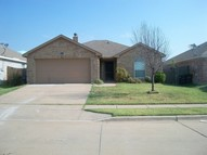 5012 Button Willow Drive Fort Worth TX, 76123